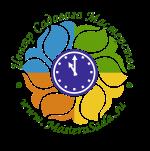 Центр Садового Мастерства логотип